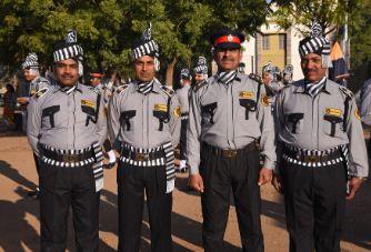 India's best Security Companies in India