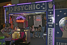 Psychic Casandra | Tarot Card Readings | Toronto Psychic Medium