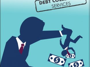 Debt Recovery Services with 90% success Rate – MaxBPO