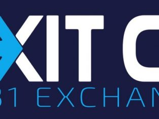 California Commercial land services provider- Exit1031exchange