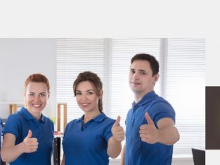 Cleaning Services Sydney | JBN Cleaning