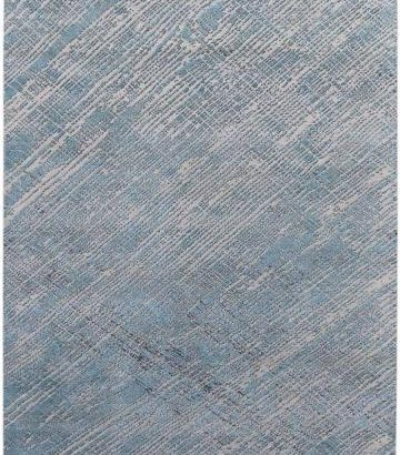 Designer Hand Knotted Rugs in USA