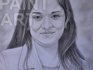 BEST PENCIL SKETCH, CARICATURE, PORTRAIT, PAINTING ARTIST IN DELHI, NCR, INDIA