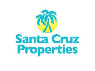 Santa Cruz Properties – Venta de Terrenos