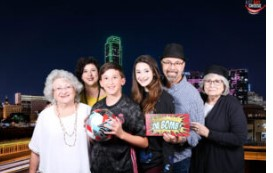 Event Photography in Dallas Fort Worth