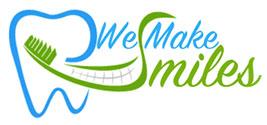 Cosmetic Teeth Whitening Nokomis | Dr. Keith Blessitt – We Make Smiles