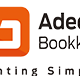 Outsourced Bookkeeping Services In USA