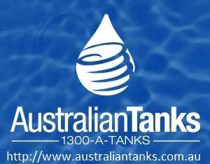 Waste Arrestors – Australiantank