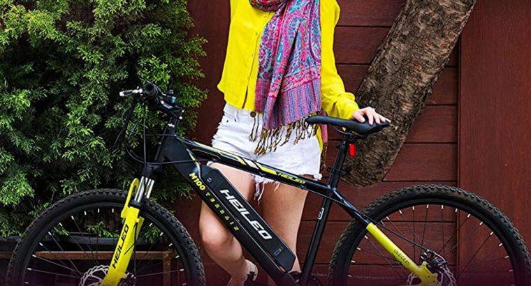 Best Electric Bicycles – Bangalorecare.com