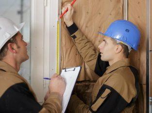 Underfloor Insulation NZ