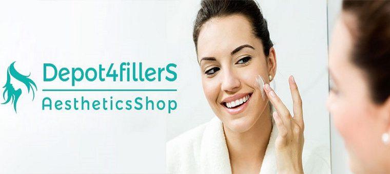 Buy Dermal Fillers Wholesale USA