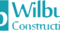 Wilbuild Construction Ltd