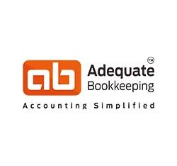Bookkeeping Services in USA