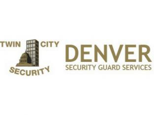 Twin City Security Denver