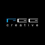 Logo Design & Graphic Design in Hong Kong