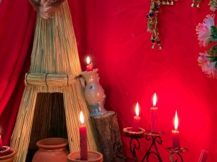 Return Lost Lover | Win Back Your Lost Lover | Traditional healer Chief Mponye in Vaal Sasolburg