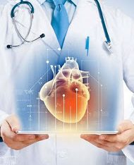 We treats No.1 Heart Blockage Treatment in Jaipur