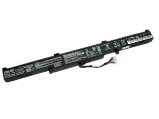 Asus A41Lk9H, A41N1501 15V 48Wh Original Battery for Asus 552VX, 7265NGW