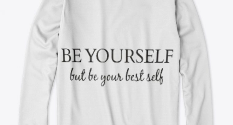 THE BEST WEBSITE T-SHIRT AND ALL KINDS OF CLOTHES ON 2021