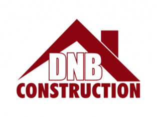 Commercial Roofing by DNB