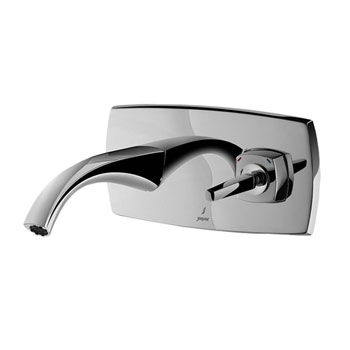 Best Quality Jaquar Bathroom Fittings Distributor