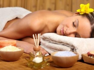 Deep Tissue Massage, its Dream of a Pain full body? Visit us. with Your Nearly place Sunguvarcharam