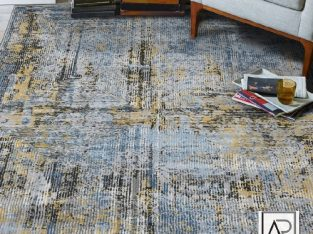 Choose the Best Quality Boutique Rugs