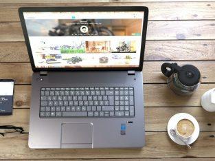 Cost to Hire a Web Developer in Singapore: Budget Web Design Services