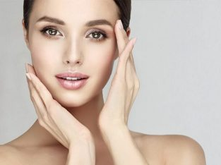 Juvederm Specialist | Rolle Oral & Facial Surgery