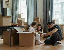 Top rated moving companies Cape Town