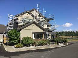 Better Scaffolding in Palmerston North