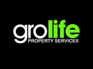 Best Building Maintenance Services in Brisbane CBD – Grolife Property Services