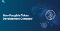 Antier Solutions | World's Leading NFT Token Development Company