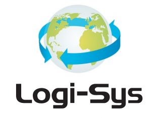 Freight Management Software Systems