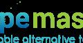 hot water heater installation in magnolia – repipe specialist – Repipe Masters