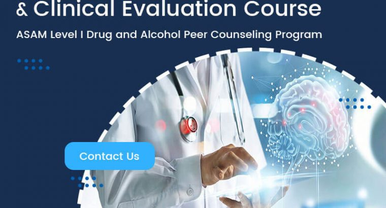 NBK All Risk Solutions Offer Online Treatment and Clinical Evaluation