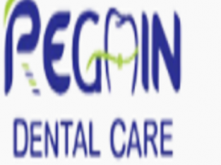 Best dentist in Neelankarai |Regain dental care