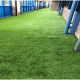 Buy Artificial Turf and Get Extra 10% off use code AG15