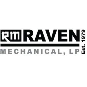 Raven Mechanical, LP