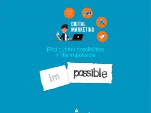 Digital marketing company in Kochi