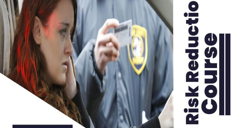 NBK All Risk Solutions offers cost-effective DUI online classes
