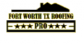 Fort Worth Gutter Repair – FortWorthTxRoofingPro