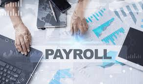 Global Payroll Companies