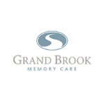 Assisted Living & Memory Care Facility Service in Zionsville Indiana