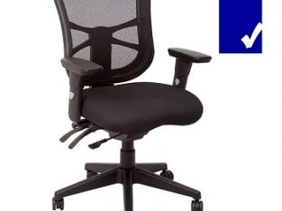 Buy Our Office Furniture In Sydney at Fast Office Furniture