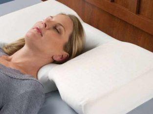 Best Neck Pillow