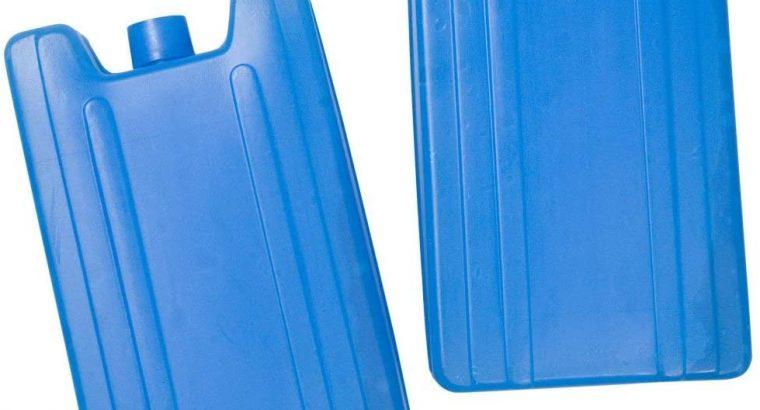 Reusable Medical Grade Plastic Apron IN NIGERIA BY SCANTRIK MEDICAL SUPPLIES