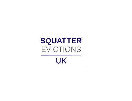 Squatter Evictions UK