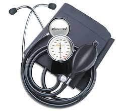 Sphygmanometer IN NIGERIA BY SCANTRIK MEDICAL SUPPLIES