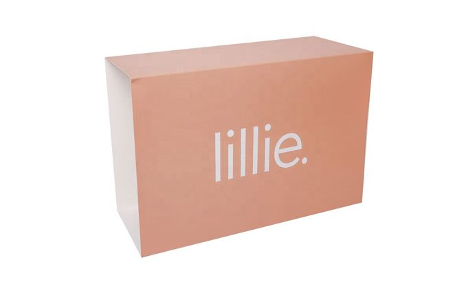 Display Your Products in Cardboard Sleeve Boxes
